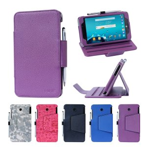 Best ASUS Memo Pad 7 LTE ME375CL Case Cover Top Memo Pad 7 LTE Case Cover5