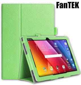 Best ASUS ZenPad 10 Cases Covers Top ASUS ZenPad 10 Case Cover2