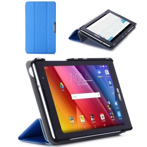 Best ASUS ZenPad C 70 Cases Covers Top ASUS ZenPad C 70 Case Cover2
