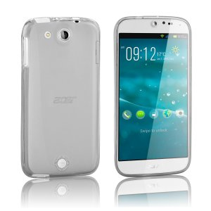 Best Acer Liquid Jade Z Cases Covers Top Acer Liquid Jade Z Case Cover6