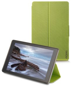 Best Amazon Fire HD 10 Cases Covers Top Amazon Fire HD 10 Case Cover4