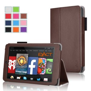 Best Amazon Fire HD 6 Cases Covers Top Amazon Fire HD 6 Case Cover1