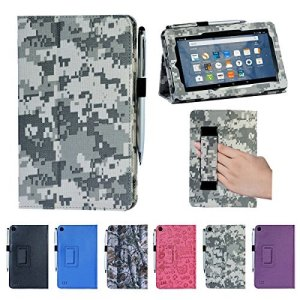 Best Amazon Fire Tablet Cases Covers Top Amazon Fire Tablet Case Cover2