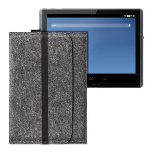 Best HP Pro Slate 12 Cases Covers Top HP Pro Slate 12 Case Cover6