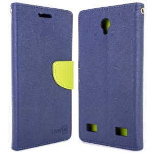 Best ZTE ZMax 2 Cases Covers Top ZTE ZMax 2 Case Cover11