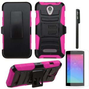 Best ZTE ZMax 2 Cases Covers Top ZTE ZMax 2 Case Cover3