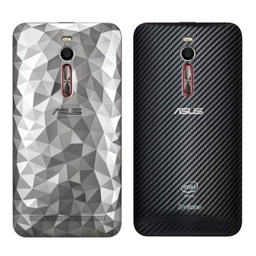 Best ASUS Zenfone 2 Deluxe Cases Covers Top Zenfone 2 Deluxe Case Cover