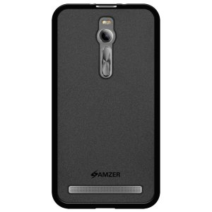Best ASUS Zenfone 2 Deluxe Cases Covers Top Zenfone 2 Deluxe Case Cover5