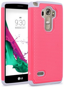 Best LG G Vista 2 Cases Covers Top LG G Vista 2 Case Cover1