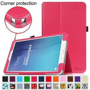 Best Samsung Galaxy Tab E Nook Case Cover Top Galaxy Tab E Nook Case Cover1