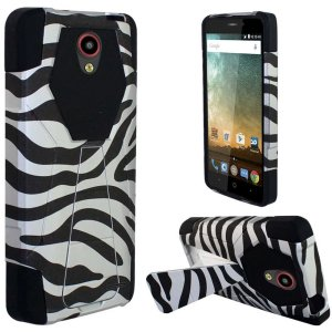 Best ZTE Prestige Cases Covers Top ZTE Prestige Case Cover7