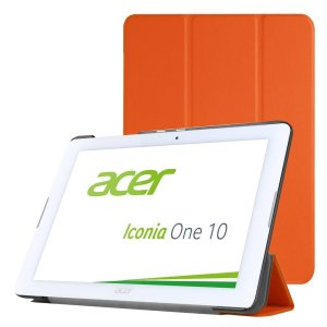 Best Acer Iconia One 10 B3 A20 Case Cover Top Iconia One 10 Case Cover2