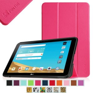 Best LG G Pad 2 101 Cases Covers Top LG G Pad 2 101 Case Cover1
