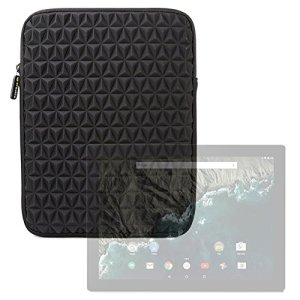 Best Google Pixel C Cases Covers Top Google Pixel C Case Cover10