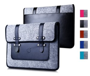 Best Google Pixel C Cases Covers Top Google Pixel C Case Cover6