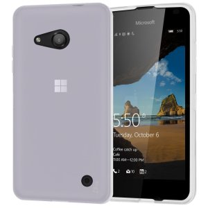 Best Microsoft Lumia 550 Case Cover Top Microsoft Lumia 550 Case Cover7