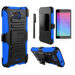 Best LG Optimus Zone 3 Cases Covers Top LG Optimus Zone 3 Case Cover4