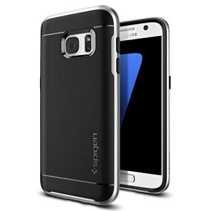 Best Samsung Galaxy S7 Cases Covers Top Samsung Galaxy S7 Case Cover4