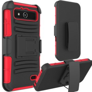 Best ZTE Avid Plus Cases Covers Top ZTE Avid Plus Case Cover6