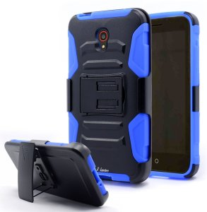 Best ZTE Grand X 3 Cases Covers Top ZTE Grand X 3 Case Cover6