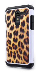 Best Kyocera Hydro Reach Case Cover Top Kyocera Hydro Reach Case Cover1