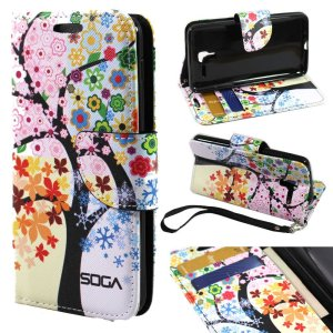 Best Kyocera Hydro Reach Case Cover Top Kyocera Hydro Reach Case Cover7