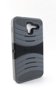 Best Kyocera Hydro Reach Case Cover Top Kyocera Hydro Reach Case Cover9
