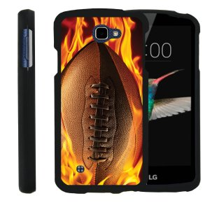 Best LG K4 Cases Covers Top LG K4 Case Cover3