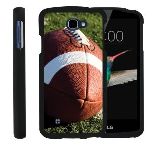 Best LG Spree Cases Covers Top LG Spree Case Cover2