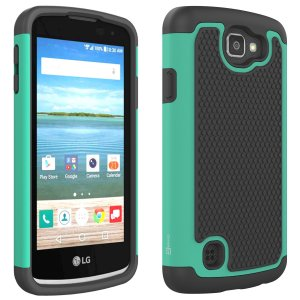 Best LG Spree Cases Covers Top LG Spree Case Cover4