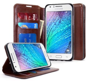 Best Samsung Galaxy Amp 2 Cases Covers Top Galaxy Amp 2 Case Cover4