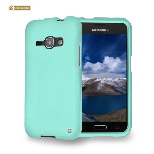 Best Samsung Galaxy Amp 2 Cases Covers Top Galaxy Amp 2 Case Cover6
