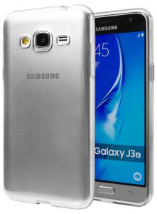 Best Samsung Galaxy Amp Prime Case Cover Top Galaxy Amp Prime Case Cover5