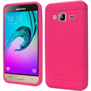 Best Samsung Galaxy Amp Prime Case Cover Top Galaxy Amp Prime Case Cover8