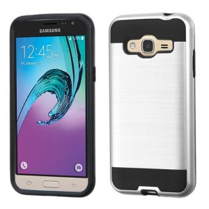 Best Samsung Galaxy Express Prime Case Cover Top Express Prime Case Cover5