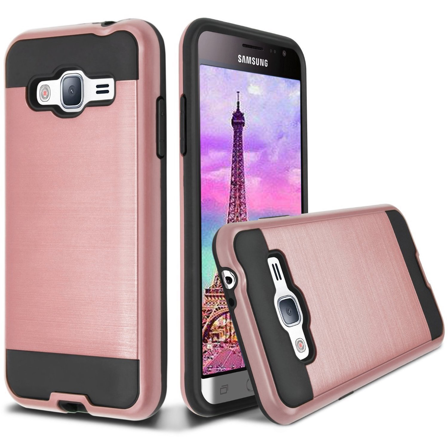 Top 10 Best Samsung Galaxy J7 Cases And Covers Best Cases Covers