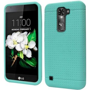 Best LG Treasure LTE Cases Covers Top LG Treasure LTE Case Cover 10