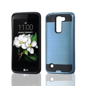 Best LG Treasure LTE Cases Covers Top LG Treasure LTE Case Cover 4