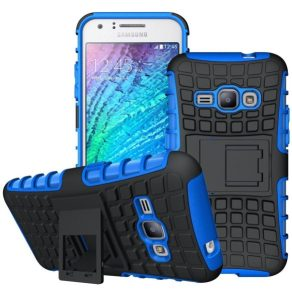 Best Samsung Galaxy Express 3 Case Cover Top Galaxy Express 3 Case Cover 8