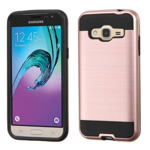 Best Samsung Galaxy Sol Cases Covers Top Samsung Galaxy Sol Case Cover 1