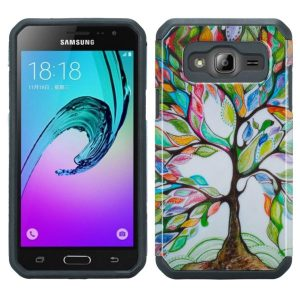 Best Samsung Galaxy Sol Cases Covers Top Samsung Galaxy Sol Case Cover 4