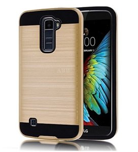 Best ZTE Imperial MAX Cases Covers Top ZTE Imperial MAX Case Cover 4