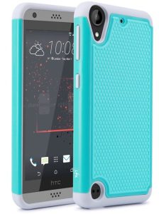 Best HTC Desire 530 Cases Covers Top HTC Desire 530 Case Cover 1