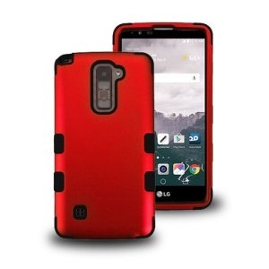 Best LG Stylo 2 Plus Cases Covers Top LG Stylo 2 Plus Case Cover 6