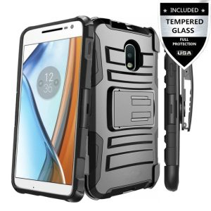 Best Moto G4 Plus Case Cover Top Moto G Plus 4th Gen 2016 Case Cover 10