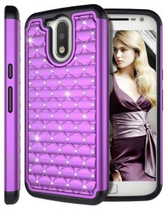 Best Moto G4 Plus Case Cover Top Moto G Plus 4th Gen 2016 Case Cover 4