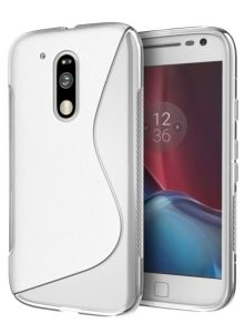 Best Moto G4 Plus Case Cover Top Moto G Plus 4th Gen 2016 Case Cover 7