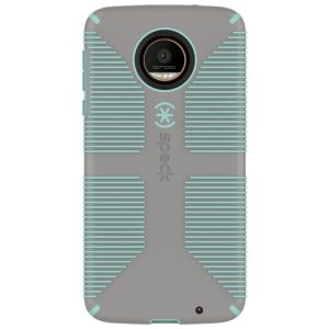 Best Moto Z Force Cases Covers Top Moto Z Force Case Cover 2