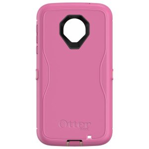 best-moto-z-force-cases-covers-top-moto-z-force-case-cover-9