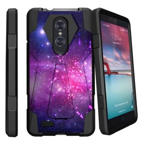 Best ZTE ZMAX PRO Cases Covers Top ZTE ZMAX PRO Case Cover 5